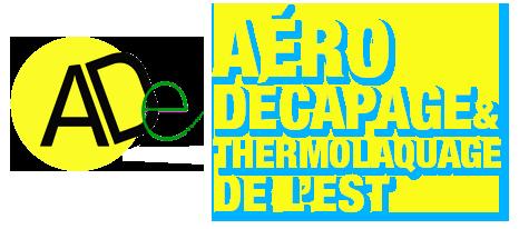 Aero Decap